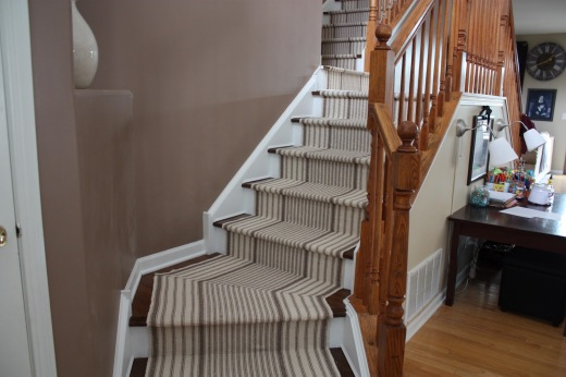 stair-runner-staircase