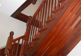 classical-timber-staircase