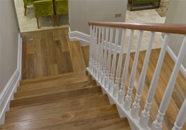 high-class-timber-staircase