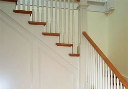 large-white-timber-staircase