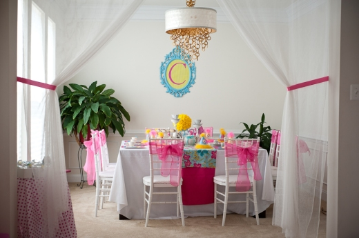 Tips To Decorate A Room For A Party.jpg